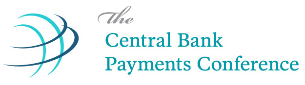 Central Bank Payments Conference Logo