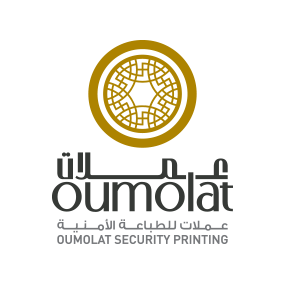 Oumolat Security Printing LLC