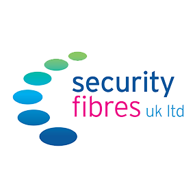 Security Papers Logo